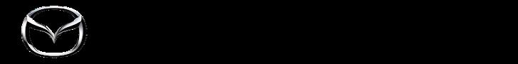 Highway Mazda logo