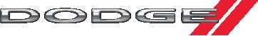 Steinbach Dodge Chrysler