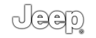 'https://itsworththetrip.com/wp-content/uploads/2017/10/jeep.png' logo